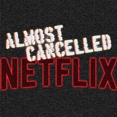 Netflix Original Reviews (Mild Fuzz TV)
