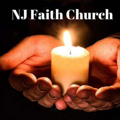 NJ Faith Church Korean Sermon