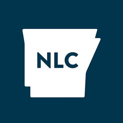 NLC Pine Bluff Sermons