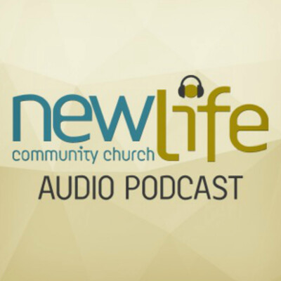 NLCC Sunday Sermons