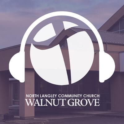 NLCC Walnut Grove