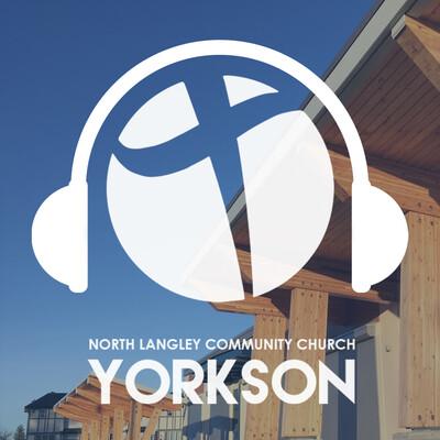 NLCC Yorkson