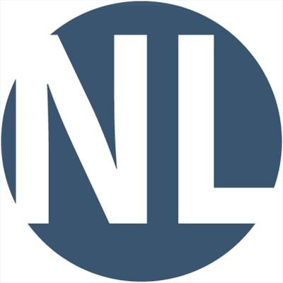 NLCHURCH - Teaching Podcast