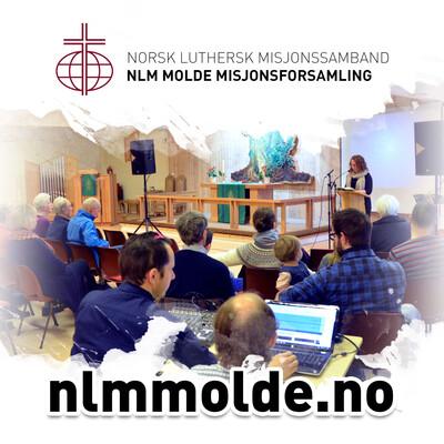 NLM Molde misjonsforsamling