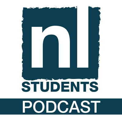 NLStudents's Podcast