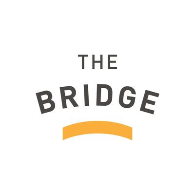 NLVC: The Bridge