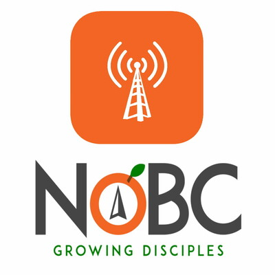 NOBC Sermon Podcast