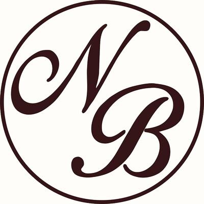 Noble Bereans