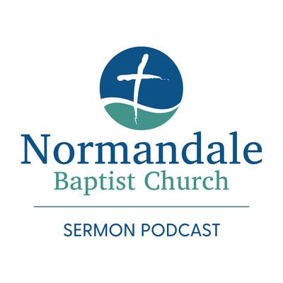 Normandale Baptist Church Sermons