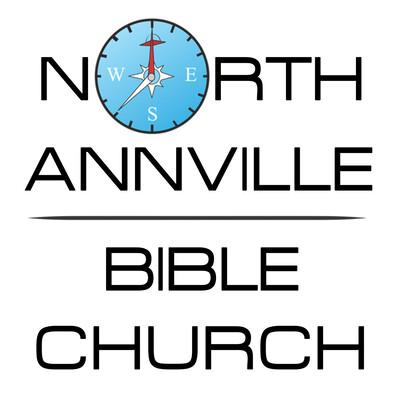 North Annville Bible Church