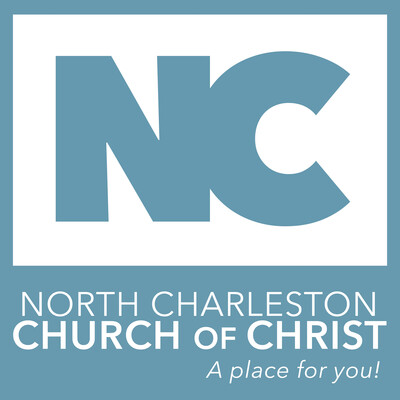 North Charleston church of Christ Messages
