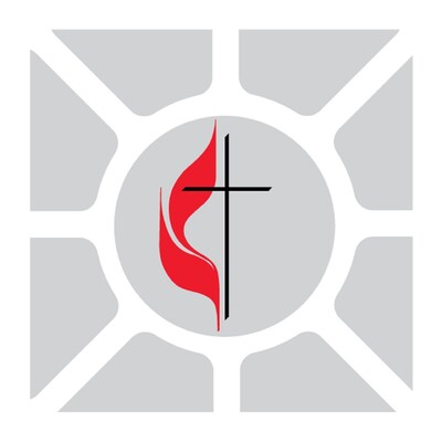North Charleston UMC Audio Sermons