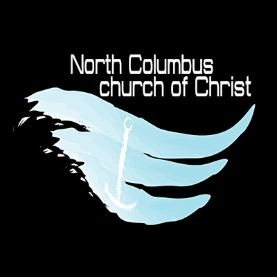 North Columbus church of Christ