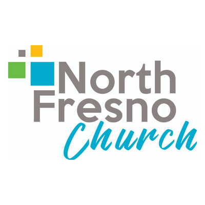 North Fresno Church