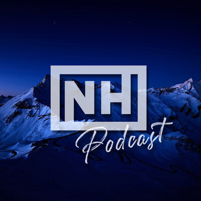 North Highland Baptist Church Podcast