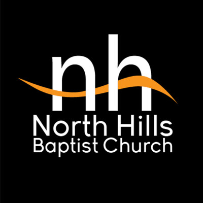 North Hills Baptist Church