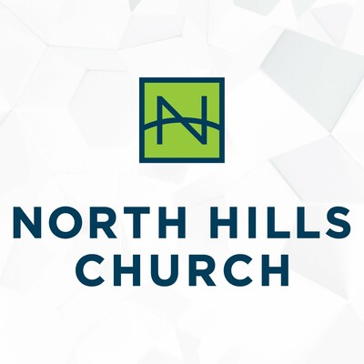 North Hills Church - Greenville, SC