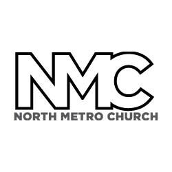 North Metro Church Podcast