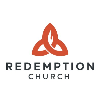 Redemption Church - Sermons