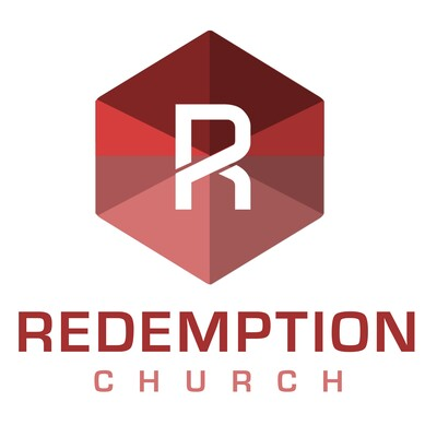 Redemption Church Podcast