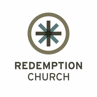 Redemption Church San Francisco