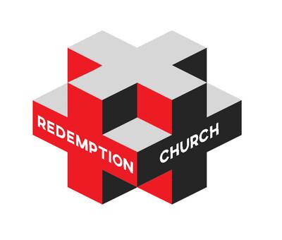 Redemption Church STL