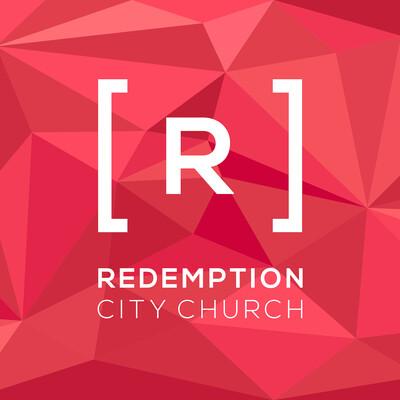 Redemption City Church Messages