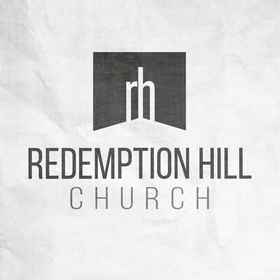 Redemption Hill Church   Lawrence, KS