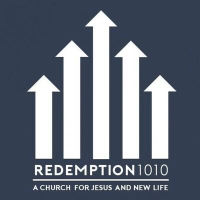 Redemption1010