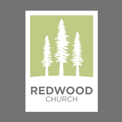 Redwood Church