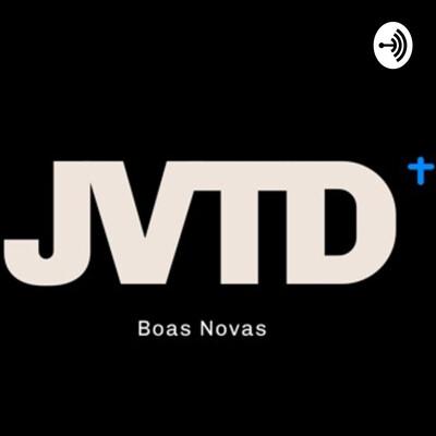 Reflexões JVTD