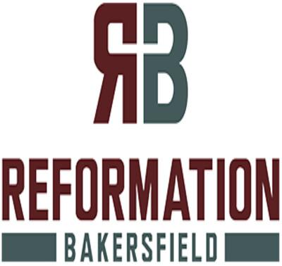 Reformation Bakersfield Conferences