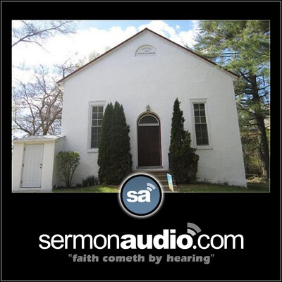 Reformation Church in Blue Bell