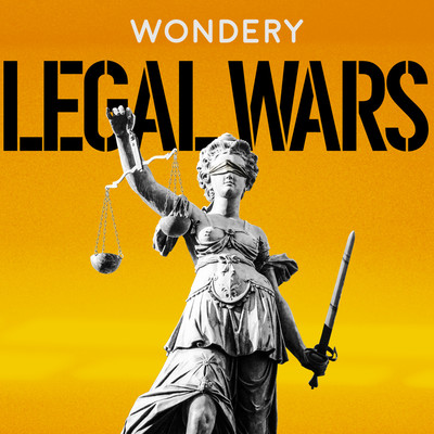 Legal Wars