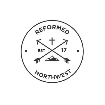 Reformed Northwest