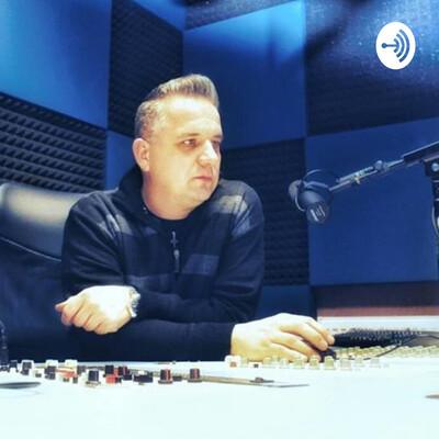REFORMÁTUS HITÉPÍTŐ MAGAZIN - FM 99.2 Mhz.