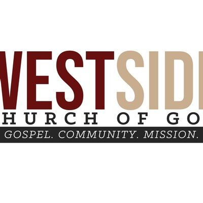 West Side Church of God