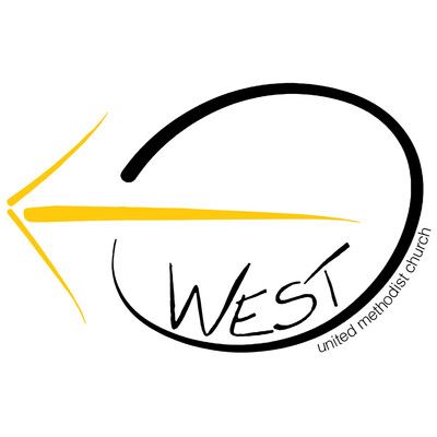 West UMC Podcast