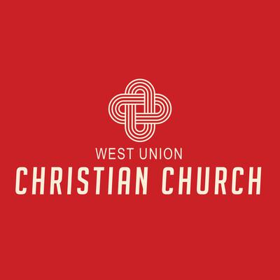 West Union Christian Church Sermons