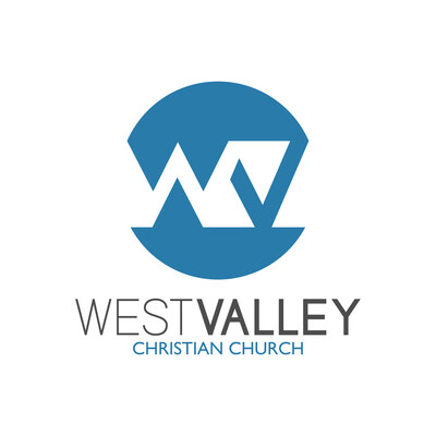 West Valley Christian Church