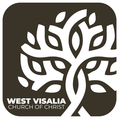 West Visalia Church of Christ