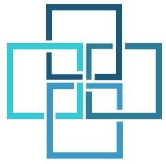 Western Hills Christian Church podcast