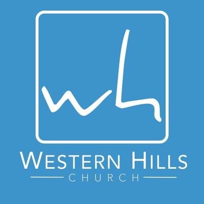 Western Hills Church Messages