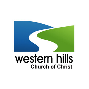Western Hills Church of Christ, Temple
