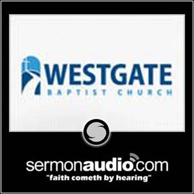 Westgate Baptist Church