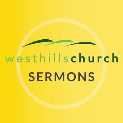 Westhills Church