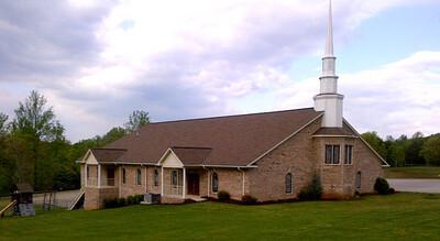 Westlake Baptist Church