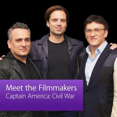 Captain America: Civil War: Meet the Filmmakers
