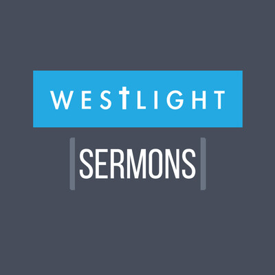 Westlight Podcasts