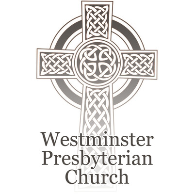 Westminster Presbyterian Church at Rock Tavern, New York
